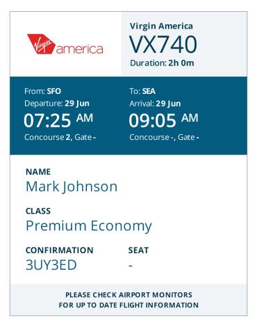 flightSpeak virgin-america