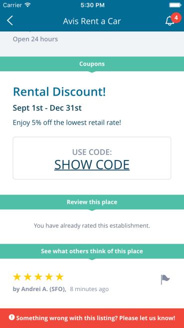 flightSpeak - Show code