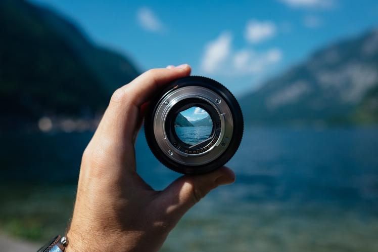 focus-photo-by-paul-skorupskas
