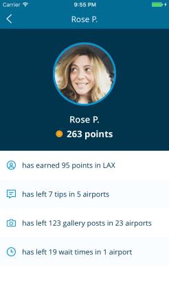 flightspeak-profile